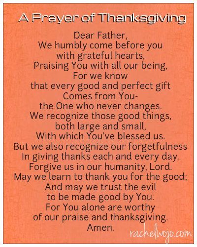 A Prayer For Thanksgiving Pictures, Photos, And Images For