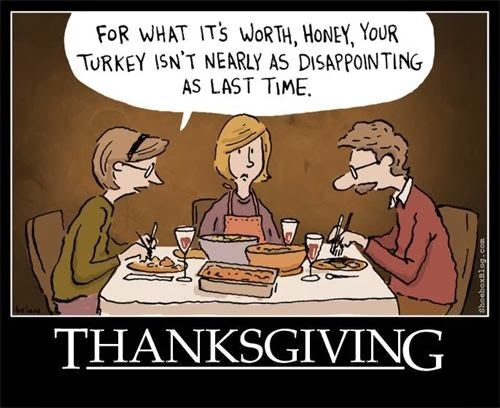Funny thanksgiving quote for family pictures photos and for Funny thanksgiving phrases
