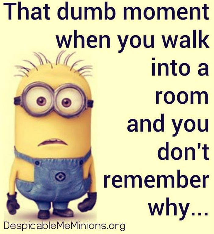 Stupid Minion Quotes: Dumb Moment Minion Quote Pictures, Photos, And Images For