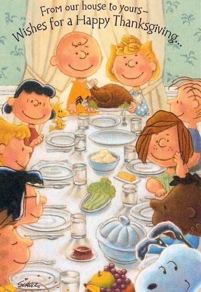 Wishes For A Happy Thanksgiving Pictures, Photos, and Images for ...