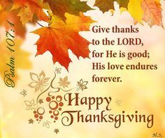 Happy Thanksgiving Pictures, Photos, and Images for