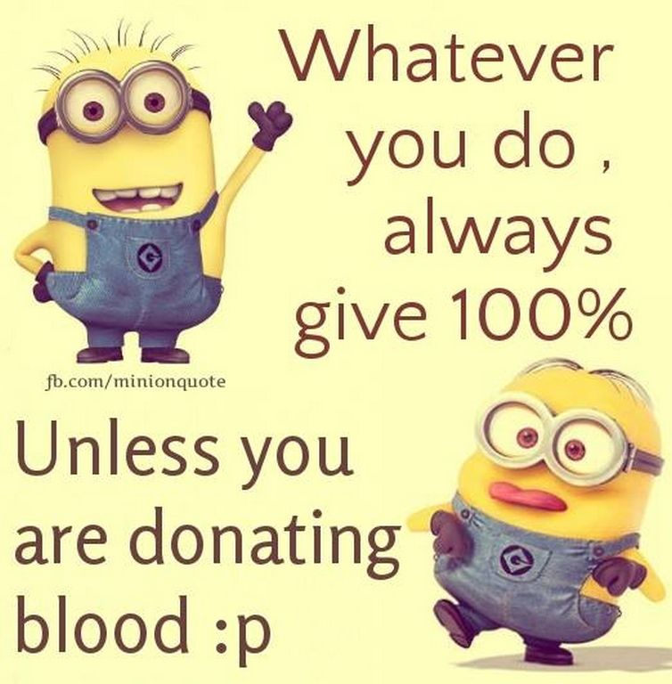 Medical Funny Minion Quotes: Minions Pictures, Photos, And Images For Facebook, Tumblr