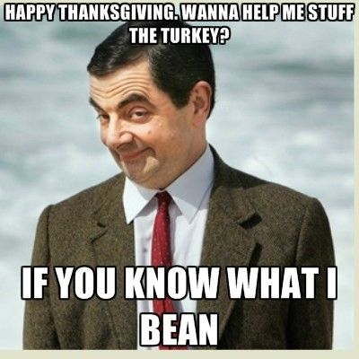 215921 Funny Happy Thanksgiving Images Pictures Memes 2015 funny & happy thanksgiving image pictures, photos, and images for