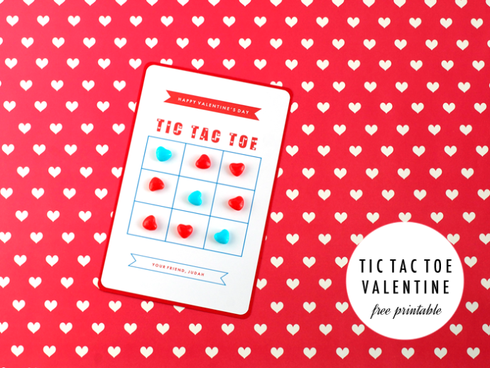 photograph relating to Tic Tac Toe Valentine Printable referred to as Tic Tac Toe Valentine Printable Photos, Shots, and Photos