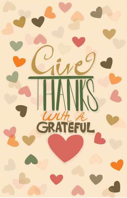 Inspirational Wallpaper Images Quotes Gratitude Thankfulness 1 Quotes
