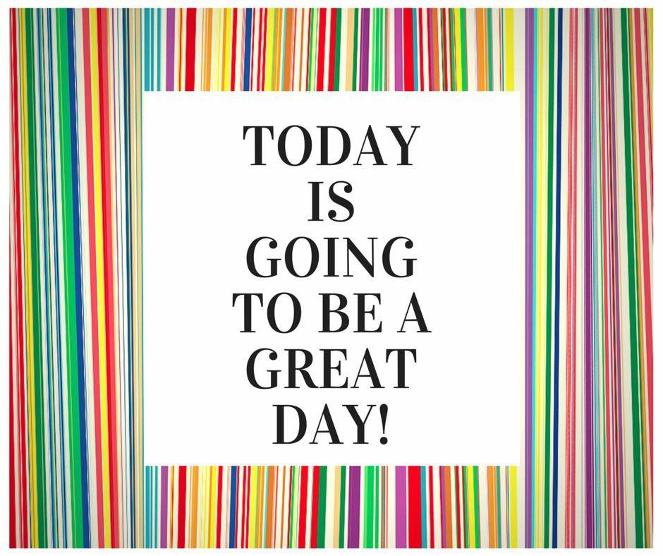today is the day Traduções em contexto de today is the day en inglês-português da reverso  context : because today is the day of fail to make sense.