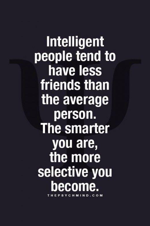 how to meet smart guys