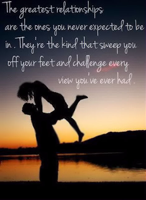 Even The Greatest Challenges Can Be Handled With Great Love.