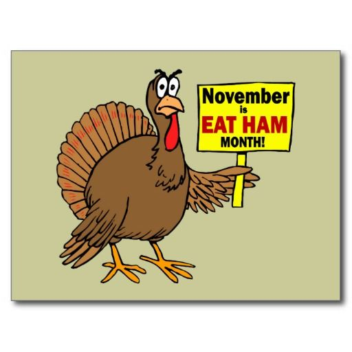 November Is Eat Ham Month Pictures, Photos, and Images for ...