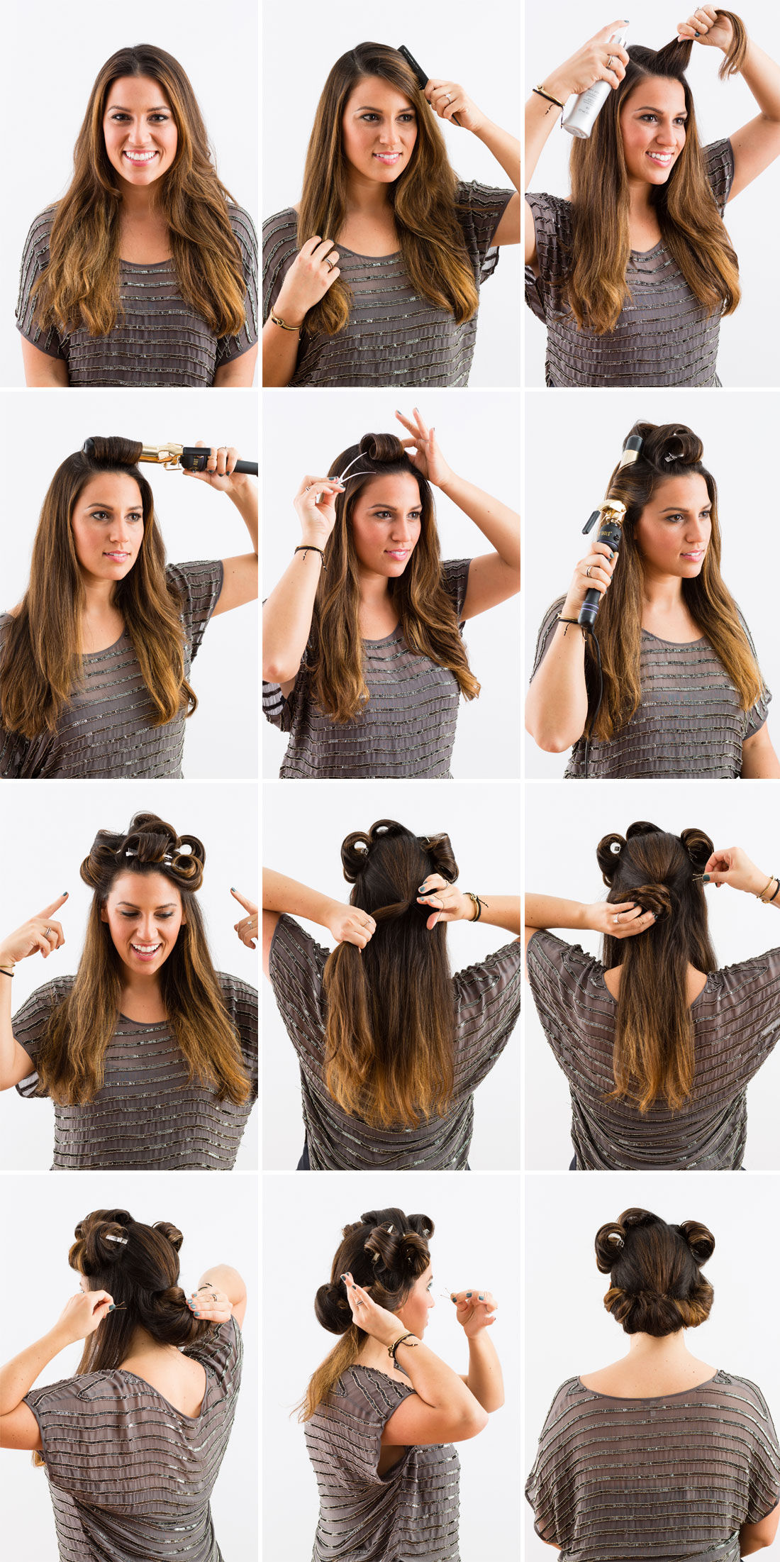 Jessica Alba Updo Hairstyles Jessica Alba Updo Pictures Photos And Images For Facebook