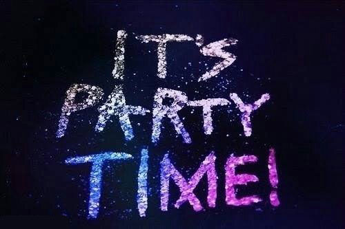 21688-It-s-Party-Time.jpg
