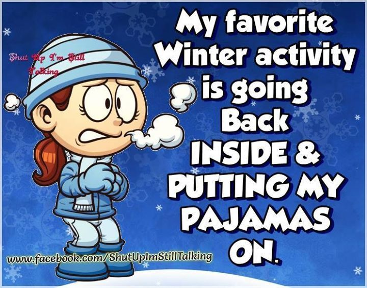 My Favorite Winter Activity Pictures, Photos, and Images for Facebook, Tumblr...