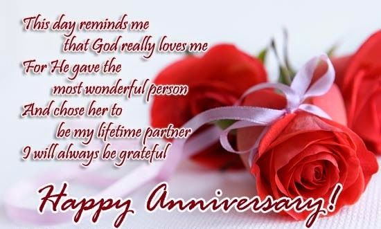 Grateful For You Happy Anniversary Pictures Photos And