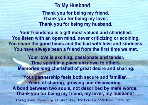 a letter to my husband in heaven to my husband quote pictures photos and images for 28807 | 216999 To My Husband Quote