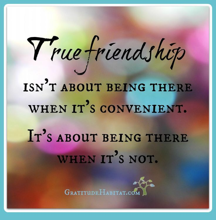 Most Beautiful Friendship Images: True Friendship Quote Pictures, Photos, And Images For