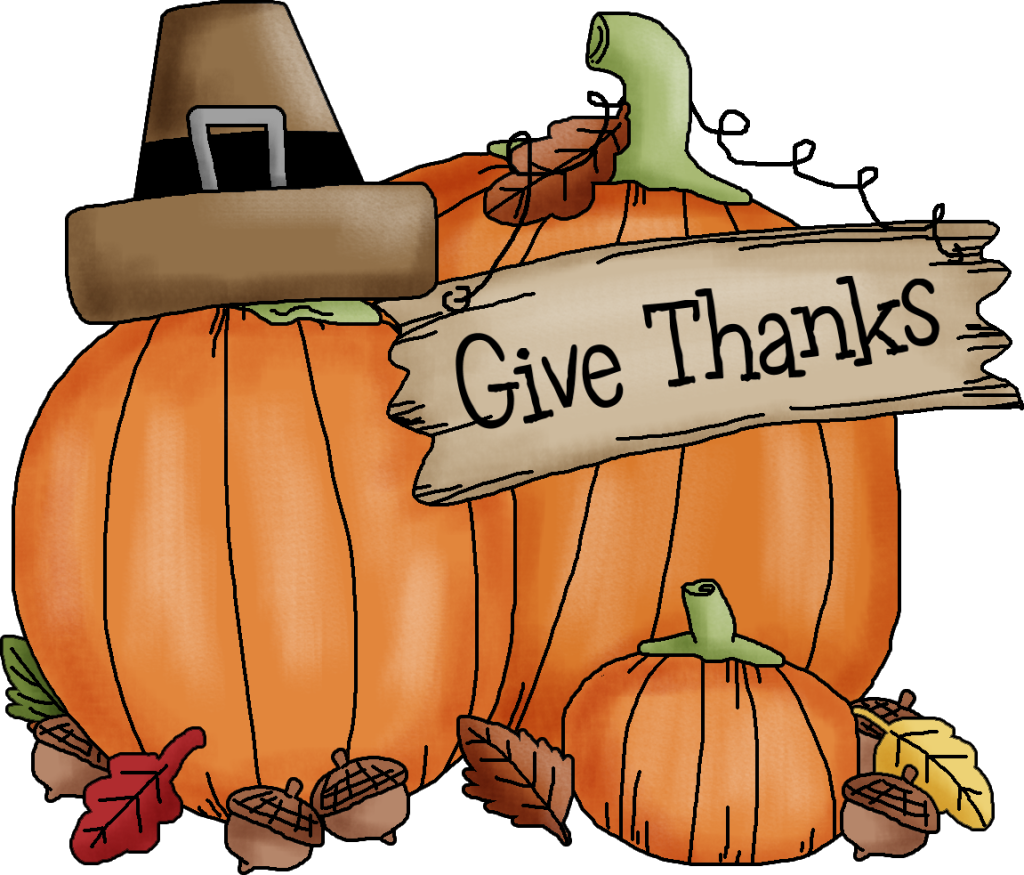 Happy Thanksgiving Wishes 2015 Pictures, Photos, and ...