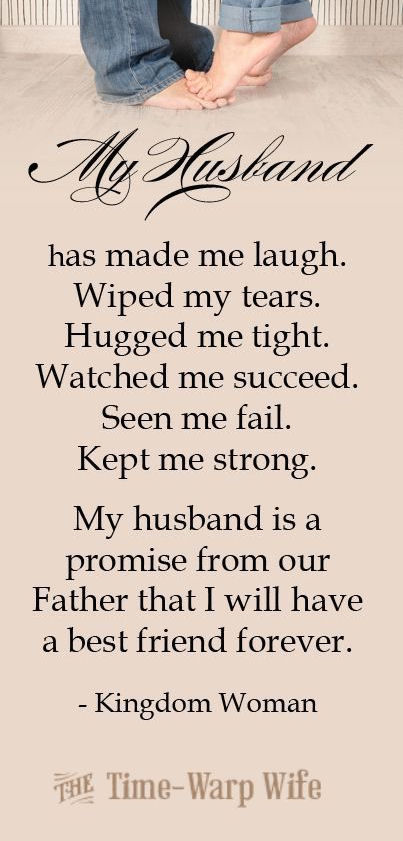 Love Quotes For Husband Awesome Love Quotes For Your Pregnant Wife  First Baby Quotes Quotesgram