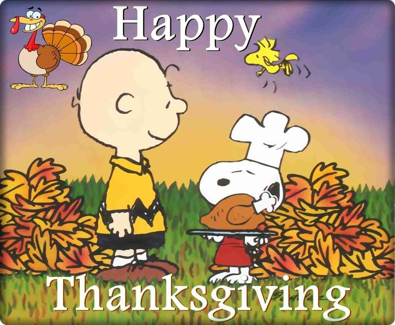 Charlie Brown And Snoopy Thanksgiving Pictures Photos And Images For Facebook Tumblr Pinterest And Twitter