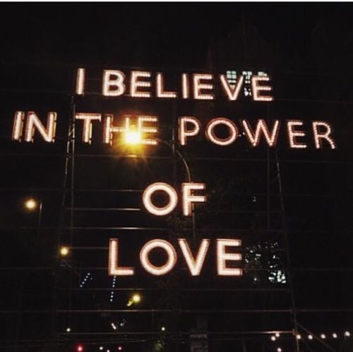 essay about power of love The power of love in the four loves by cs lewis through life, people experience many kinds of love many people often believe they love someone, when they actually do not because they may not know what the word means.