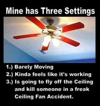My ceiling fan has 3 settings pictures photos and images for my ceiling fan has 3 settings aloadofball Choice Image