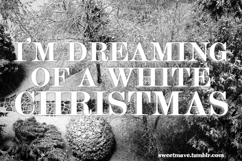 Dreaming Of A White Christmas.Dreaming Of A White Christmas Pictures Photos And Images