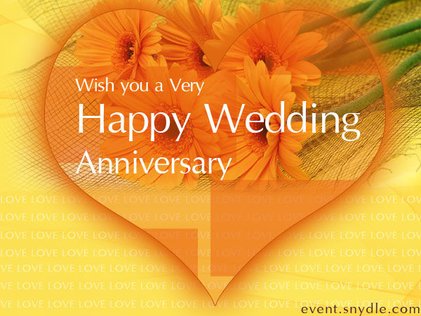 wish you a very happy wedding anniversary pictures photos and