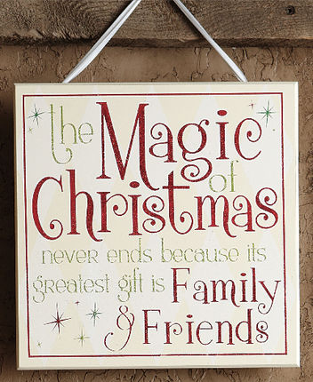 The Magic Of Christmas Pictures, Photos, and Images for Facebook, Tumblr, Pin...