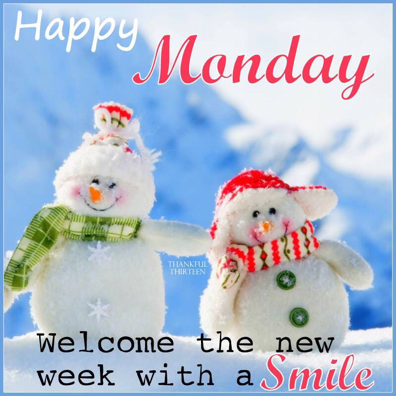 218134-Happy-Monday-Welcome-The-New-Week