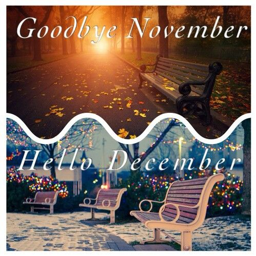 http://www.lovethispic.com/uploaded_images/218285-Goodbye-November-Hello-December-Quote.jpg