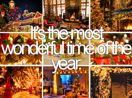 Best Christmas Songs Of The Year - photo#48