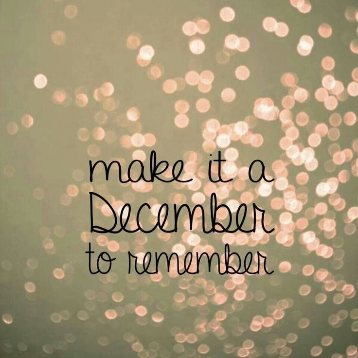 Make It A December To Remember Pictures, Photos, And