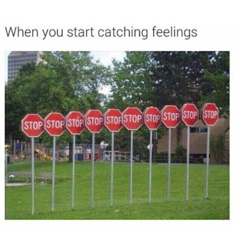 When You Start Catching Feelings Pictures Photos And Images For