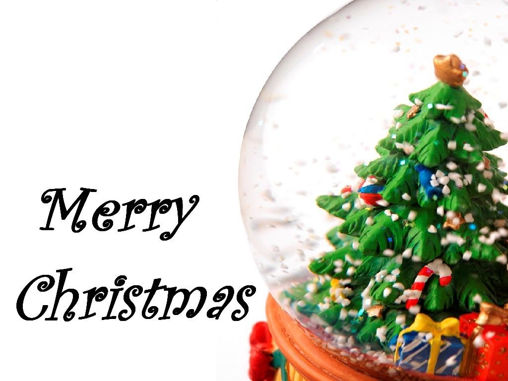 merry christmas wallpaper pictures, photos, and images for facebook