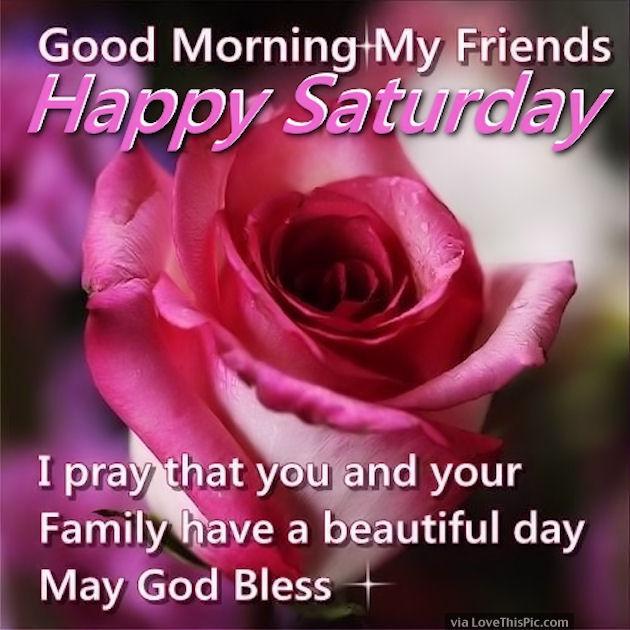 happy saturday friends wwwpixsharkcom images