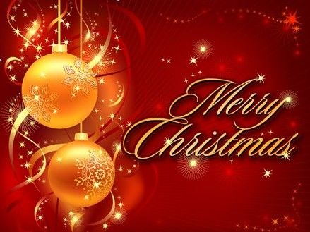 Merry Christmas Image Quote Pictures, Photos, and Images for ...