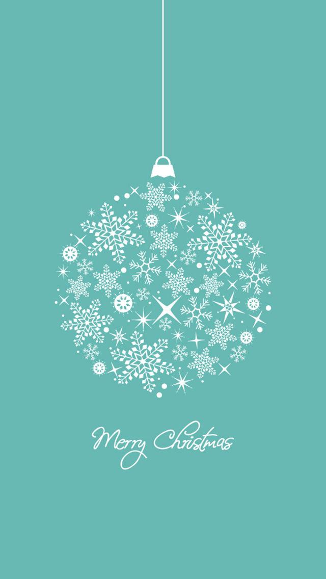 Merry Christmas Wallpaper
