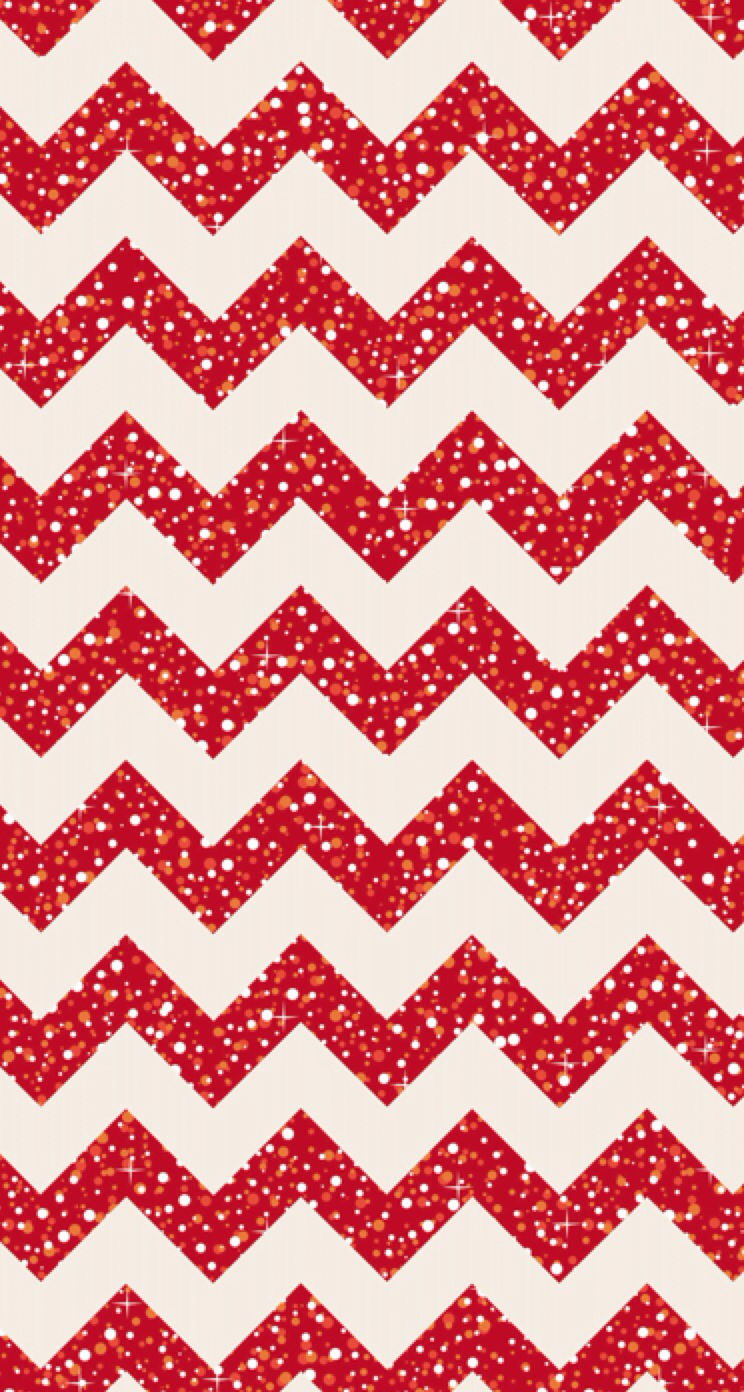 Chevron Christmas Wallpaper Pictures Photos And Images For