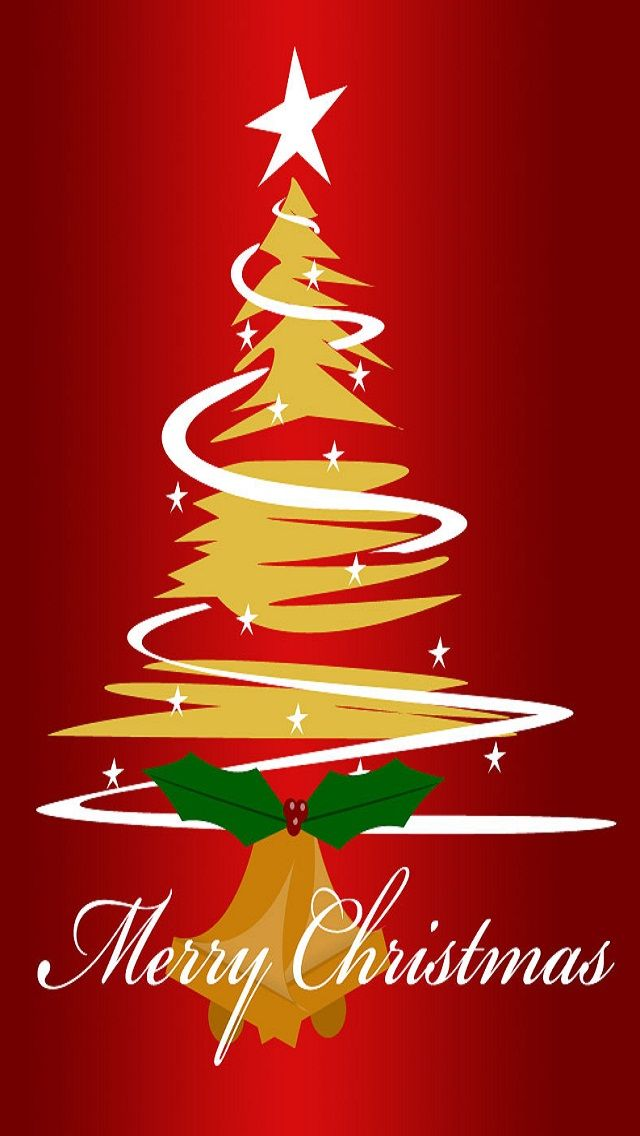 Merry Christmas Wallpaper Pictures Photos And Images For