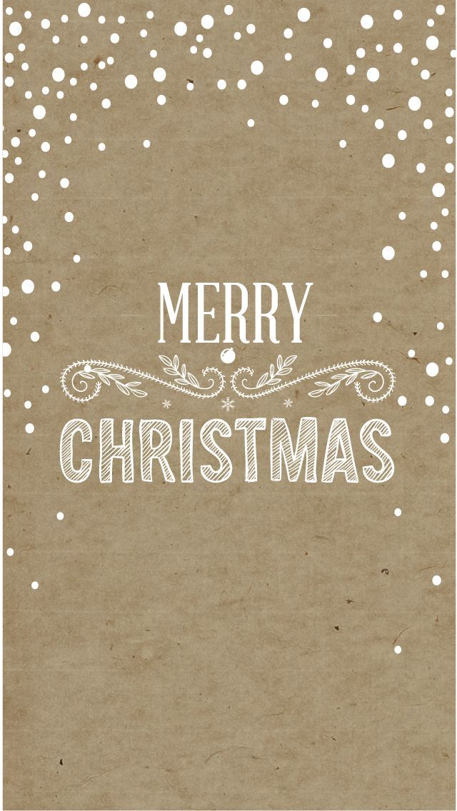 Merry christmas iphone wallpaper pictures photos and - Christmas iphone backgrounds tumblr ...