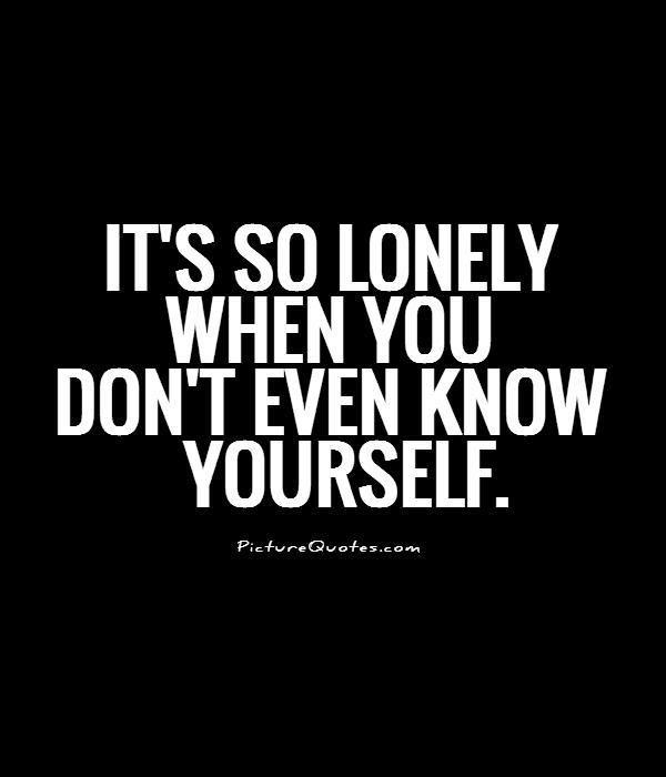I'm feeling so lonely.mov - YouTube