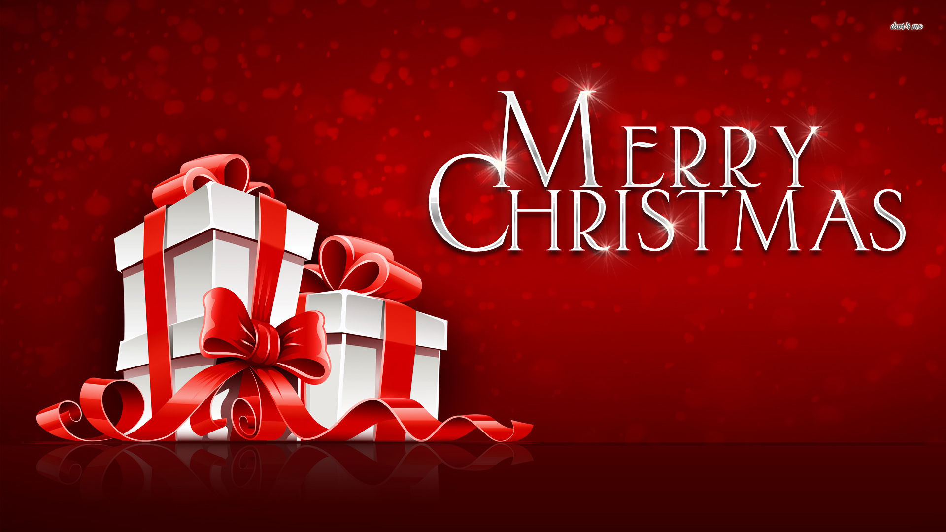 Merry Christmas To All Pictures, Photos, and Images for Facebook ...