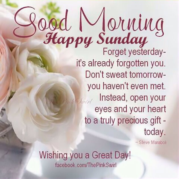 Good Morning And Happy Sunday Love Message : Beautiful good morning happy sunday image pictures photos