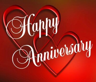 anniversary quote with hearts pictures photos and images for