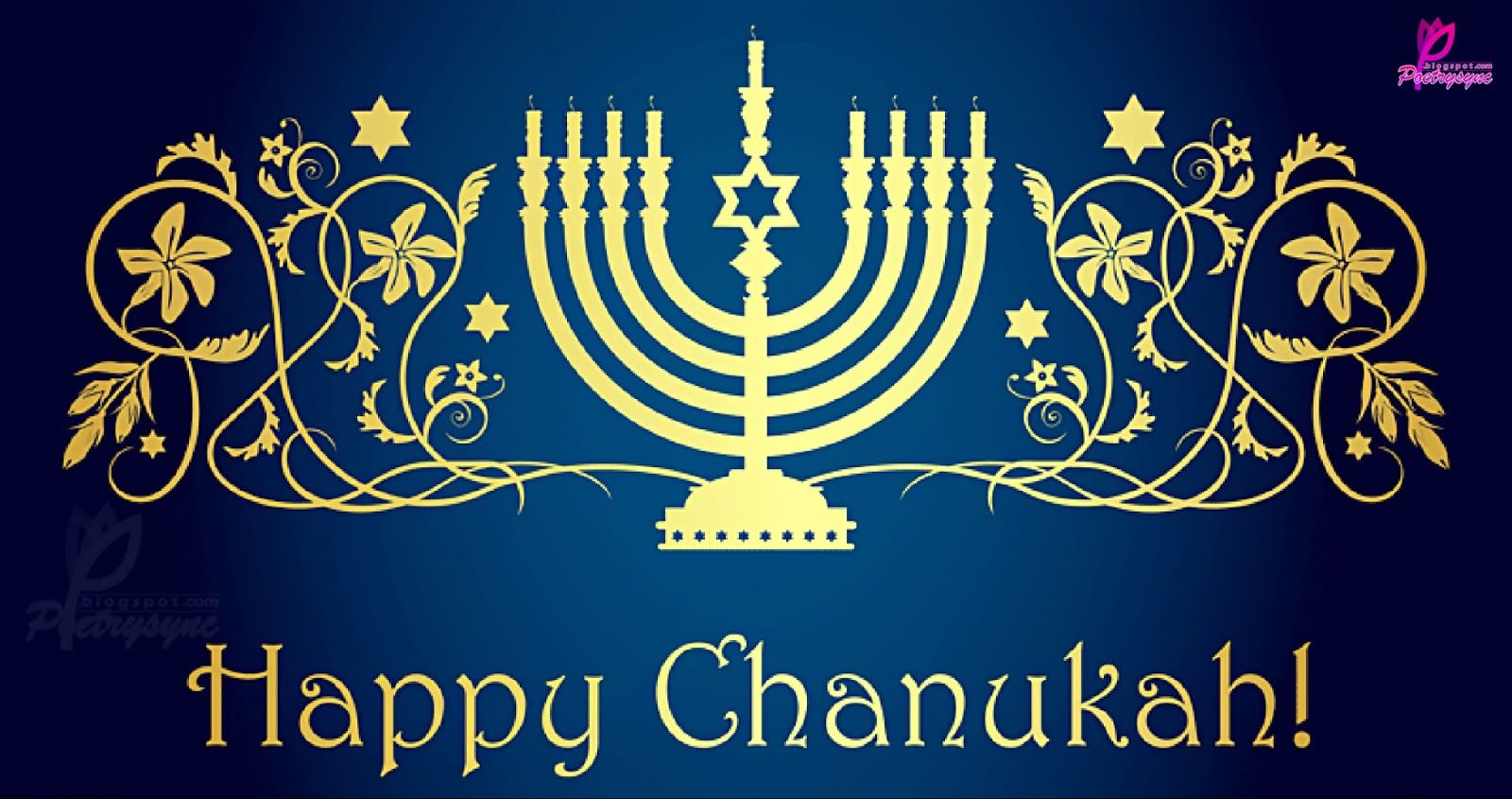 happy hanukkah pictures  photos  and images for facebook first day of spring clip art religious free first day of spring clip art images