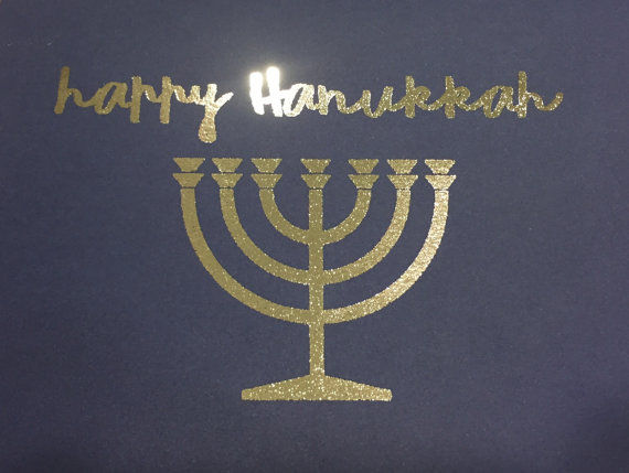 Happy hanukkah meorah card pictures photos and images for facebook happy hanukkah meorah card m4hsunfo