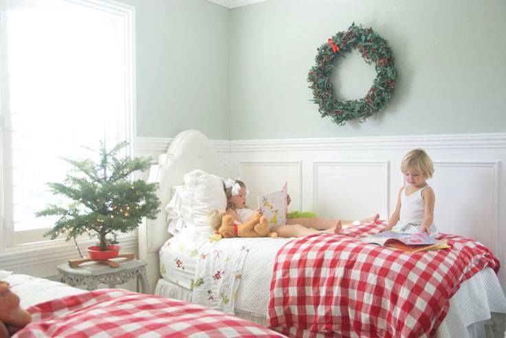 Decorations For Children\'s Bedroom Pictures, Photos, and ...
