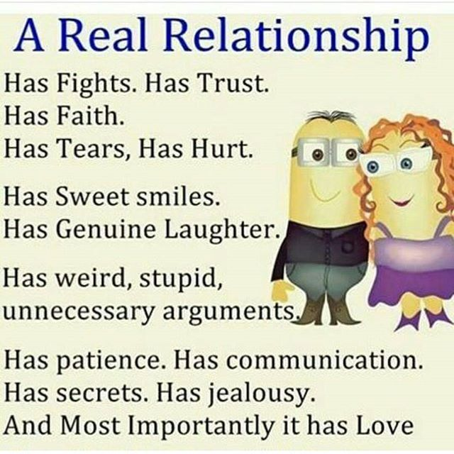A Real Relationship Pictures, Photos, and Images for ...