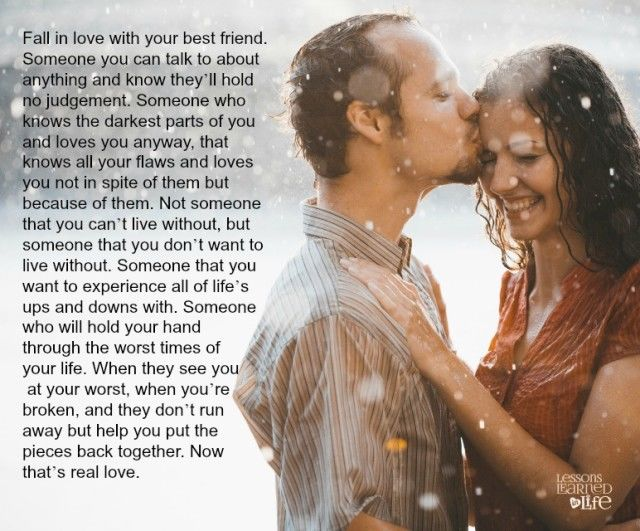 Now That Is Real Love Pictures Photos And Images For Facebook