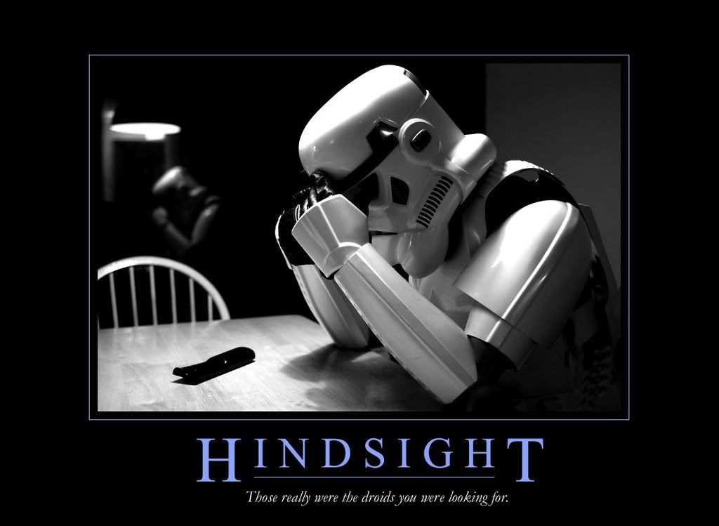 220649-Hindsight-Star-Wars-Quote.jpg