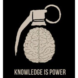 Knowledge Is Power Pictures Photos And Images For Facebook Tumblr Pinterest And Twitter